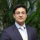 Ahmad Al-Jallad