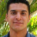 Khalid Mourigh