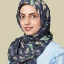 Hosna Sheikhattar