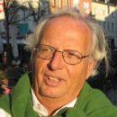 Karel Steenbrink