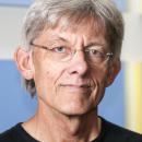 Gerry van Klinken