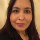 Samira Jadir