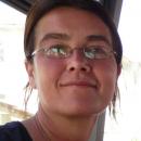 Heleen van der Linden