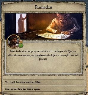 Ramadan 011 cropped