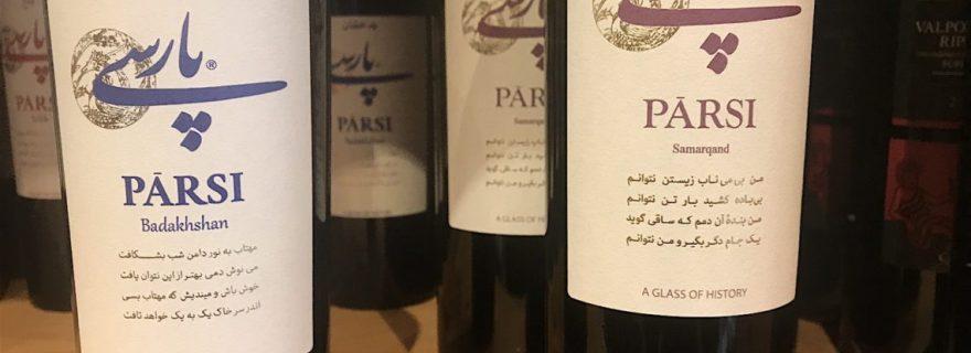 Kunnen moslims wijn drinken?