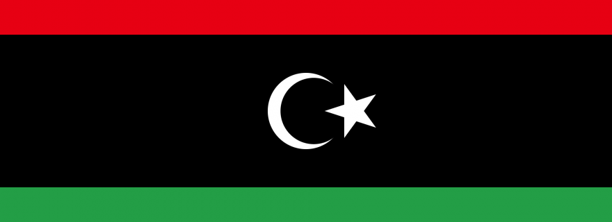 The Role of Sharia in the New Constitution for Libya