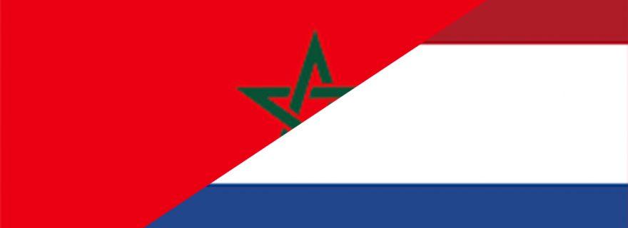 Hoe Marokkaanse jongeren het Nederlands verrijken