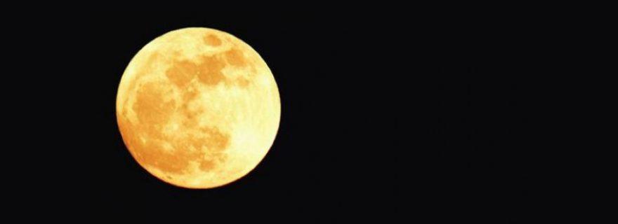 Moonsighting
