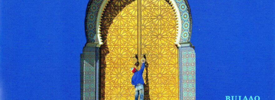 Van hoop naar teleurstelling: Marokko tien jaar na de Arabische Lente