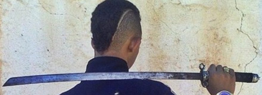 Does the haircut make the thug? Why class matters in post-2011 Morocco