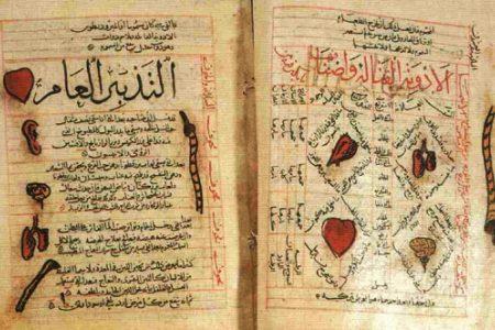 Islam en orgaantransplantatie: een veelbesproken vraagstuk