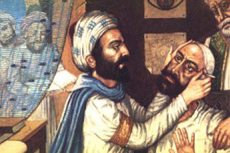 Wel of niet vertellen? Religieus-ethische dilemma's rondom het levenseinde van moslims