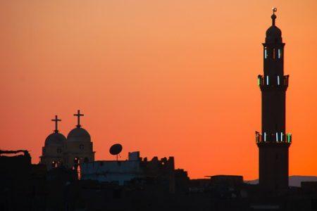 Chrislam: Defying Nigeria's Religious Boundaries