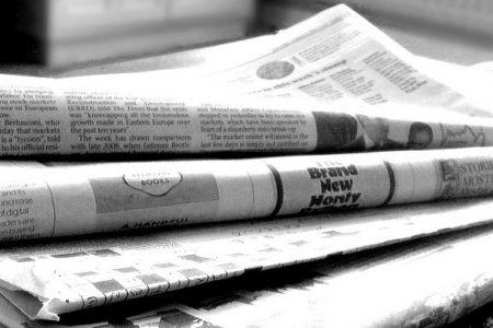 De stigmatiseringsdriehoek van de media: populisme, marktgerichtheid en islamofobie