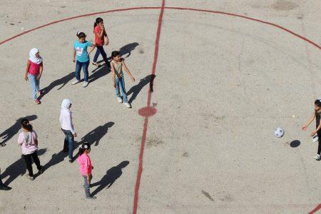 Heemskerkers tegen komst islamitische school?