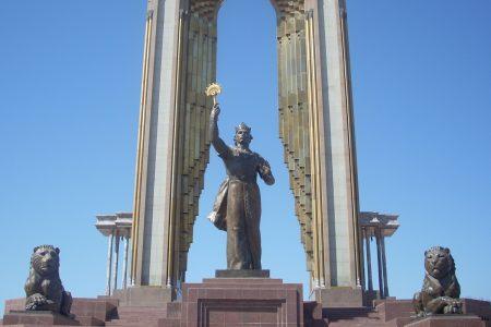 The Threat of Islamic Radicalism in Tajikistan: Myth or Reality?