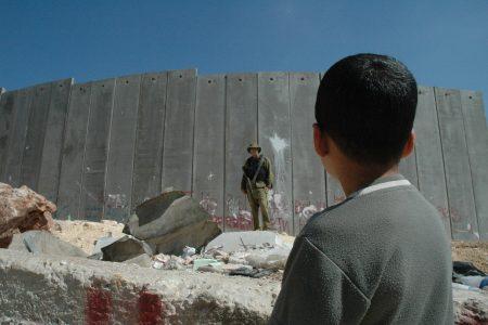 Meer dan antisemitisme: een botsing van trauma's