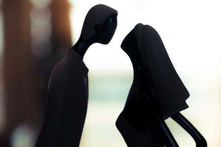 Naar de burgerlijke rechter voor een islamitische huwelijksontbinding