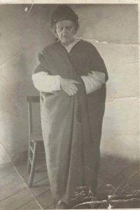 Said Nursi 1956